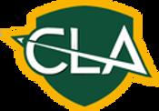 cla3.png