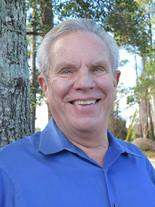 Ron Bogle, Executive Director