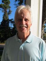Michael Bolch