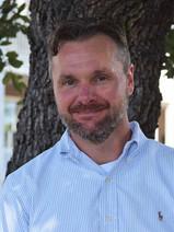 Bruce Lynch, MA, LPC-S, CAC-II