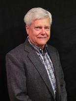 Jim Pike