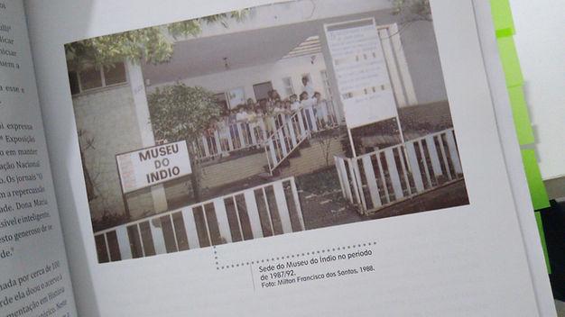 IMG-20200414-WA0017.jpeg
