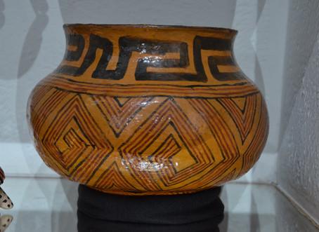 Cerâmica Assurini