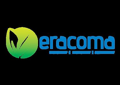 ERACOMA_PNG.png
