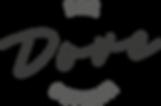 Dove_Logo_dunkelgrau_4c.png