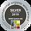 Thumbnail: Sonnenmulde Capella Premium Zweigelt BIO