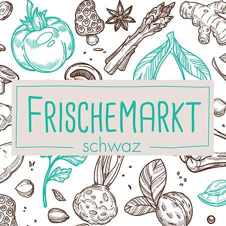 Frischemarkt_Bild_Webseite.jpg