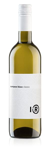 IRO sauvignon blanc classic