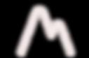 Logo mountain.png