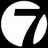 Seven logo.png