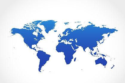 worldblue.jpg
