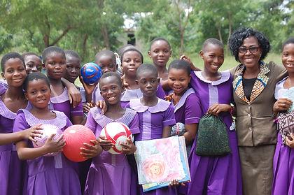 2017 ghana girls hygiene kits.jpg