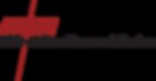MRM-logo.png