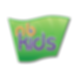 2014 nbkids logo sq 2.png