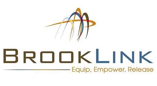 Brooklink2.png