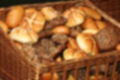 bread-ministry-2.jpg