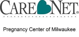 Care-Net-Logo-300-dpi.jpg