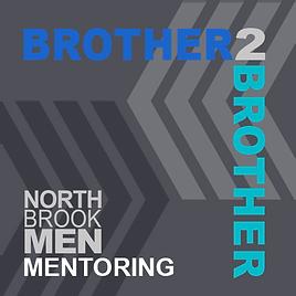 Mens mentor.png