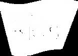 2014 nbkids logo 1color.png