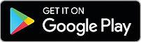 GooglePlayButton.jpg