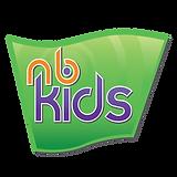2014 nbkids logo sq.png