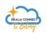 realm-belong-logo-1.jpg