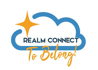 realm-belong-logo-1.jpg