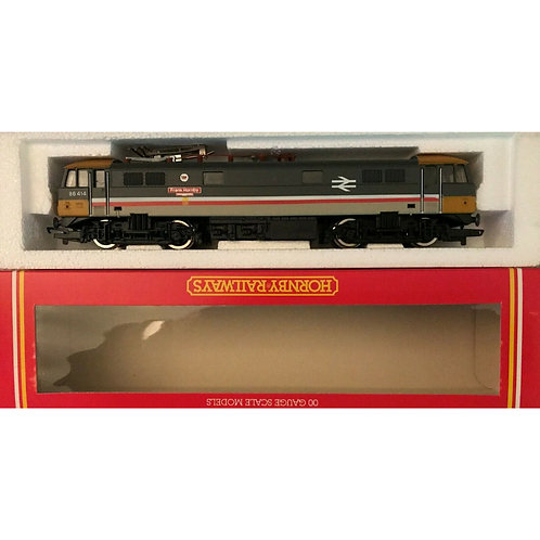 "HORNBY Bo Bo ""Frank Hornby"" - UNUSED /BOXED - #R388"