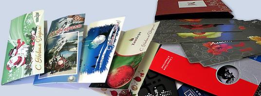 Конверты, открытки, прглашения
