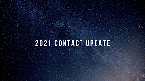 contact update.png