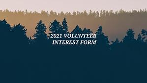 Volunteer Interest.png