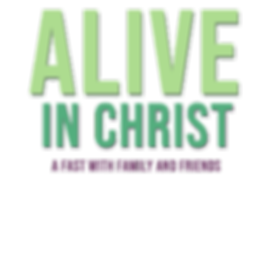 Alive In Christ text.png