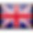 iconfinder_United Kingdom(Great Britain)