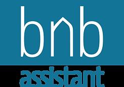 bnbassistant logo middel.png