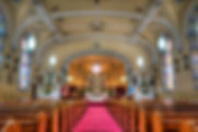 st-clement-rc-churc-3.jpg