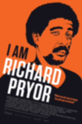 I-Am-Richard-Pryor_Key_Billing-Block_Ora