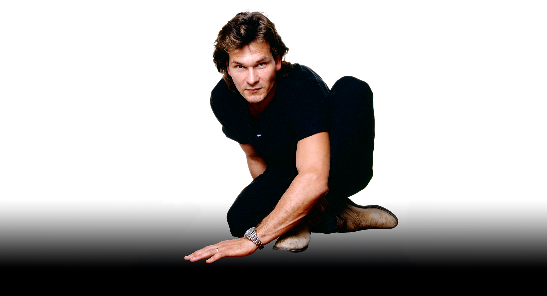 swayze backgroundd.png