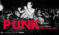 Punk_Network_Banner.jpg