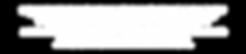 I-Am-Richard-Pryor-Billing-Block_2019_WH