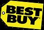 Best_Buy_Logo.svg.png