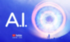 A.I. Web Banner.jpg