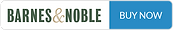 barnes-and-noble_button.png