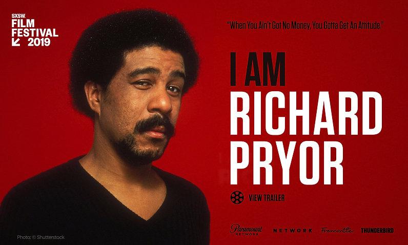 Richard Pryor_Network_Banner.jpg
