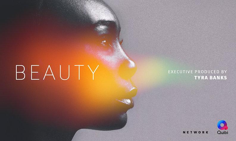 Beauty Banner.jpg