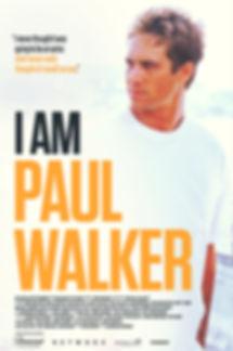 I Am Paul Walker_Single2.jpg