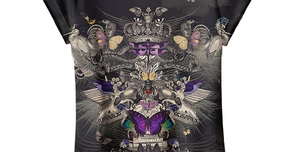 'Fuga Nocturnum' T-Shirt