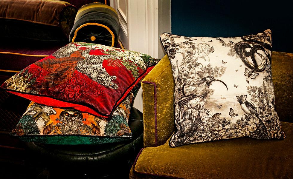 Cushions2web.jpg