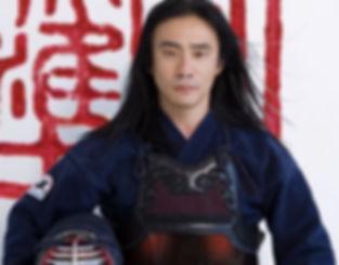 taejoon-lee-1066x550_edited.jpg