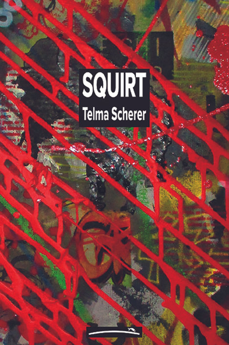 Squirt (ebook)