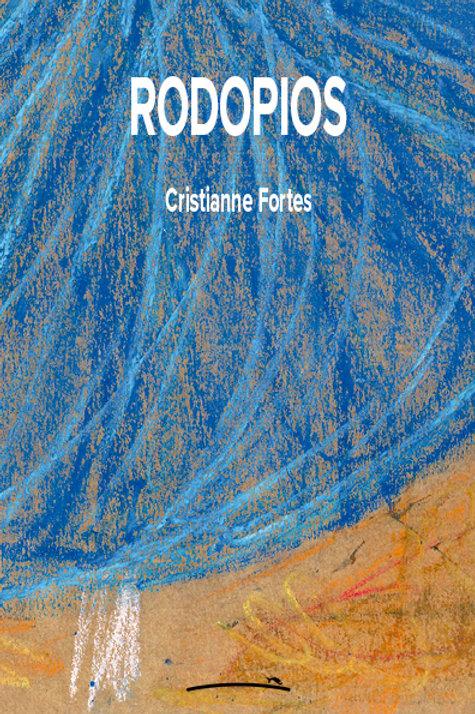 Rodopios (ebook)
